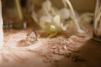 bridal-spectacular_las-vegas-wedding-photographers_adam-frazier_26
