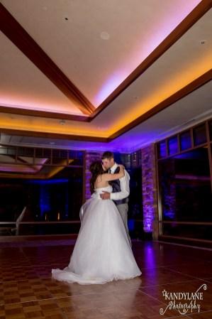 Bridal Spectacular_Las Vegas Wedding Photographers_Kandylane at