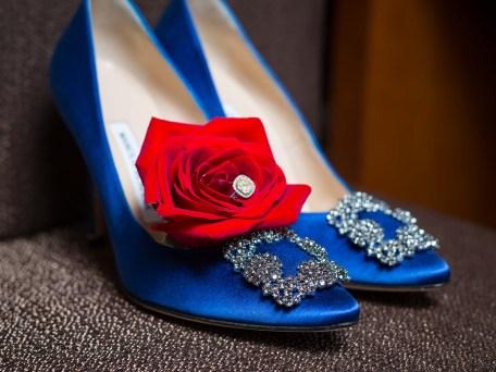 Bridal Spectacular_Las Vegas Wedding Photographers_Key Lime Phot