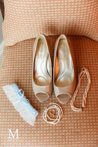 bridal-spectacular_las-vegas-wedding-photographers_m-place-productions_02