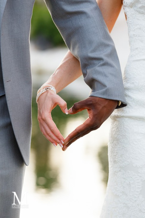 bridal-spectacular_las-vegas-wedding-photographers_m-place-productions_16