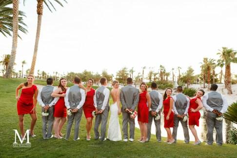 bridal-spectacular_las-vegas-wedding-photographers_m-place-productions_18