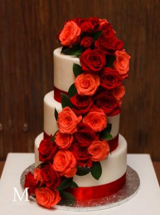 bridal-spectacular_las-vegas-wedding-photographers_m-place-productions_19