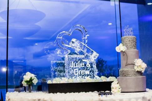 Bridal Spectacular_Las Vegas Wedding Photographers_Stephen Salaz
