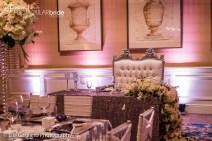 Bridal-Spectacular_Las-Vegas-Wedding-Venue-Hilton_Ella-Gagiano_05