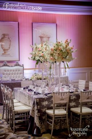 Bridal-Spectacular_Las-Vegas-Wedding-Venue-Hilton_Kandylane_01
