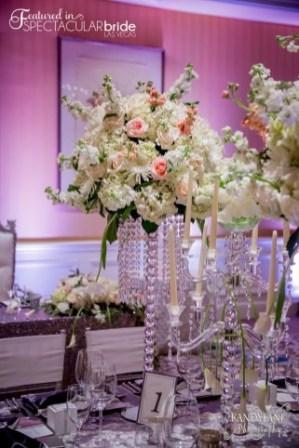 Bridal-Spectacular_Las-Vegas-Wedding-Venue-Hilton_Kandylane_03