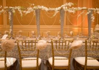 Bridal-Spectacular_Las-Vegas-Wedding-Venue-Hilton_M-Place_01