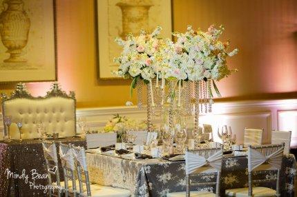 Bridal-Spectacular_Las-Vegas-Wedding-Venue-Hilton_Mindy-Bean_04