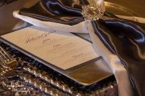 Bridal-Spectacular_Las-Vegas-Wedding-Venue-Hilton_Mindy-Bean_06