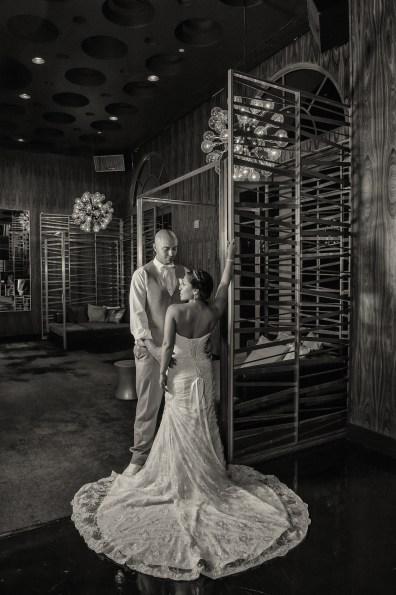 bridal-spectacular_las-vegas-wedding-venues-photography_images-by-edi_1