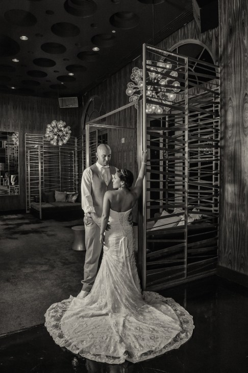 bridal-spectacular_las-vegas-wedding-venues-photography_images-by-edi_1