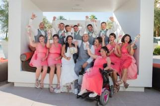 bridal-spectacular_las-vegas-wedding-venues-photography_images-by-edi_2-1
