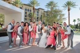 bridal-spectacular_las-vegas-wedding-venues-photography_images-by-edi_3-1
