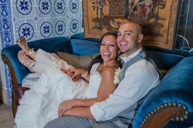 bridal-spectacular_las-vegas-wedding-venues-photography_images-by-edi_5-2