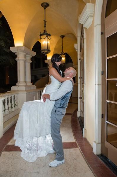 bridal-spectacular_las-vegas-wedding-venues-photography_images-by-edi_6-2