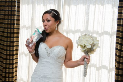bridal-spectacular_las-vegas-wedding-venues-photography_images-by-edi_8