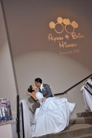 bridal-spectacular_las-vegas-wedding-venues_emerald-at-queensridge_03