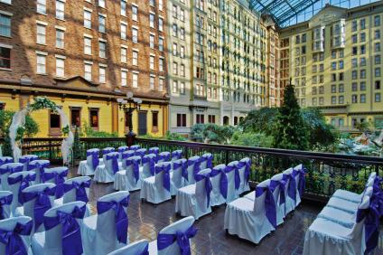 bridal-spectacular_las-vegas-wedding-venues_sams-town_01