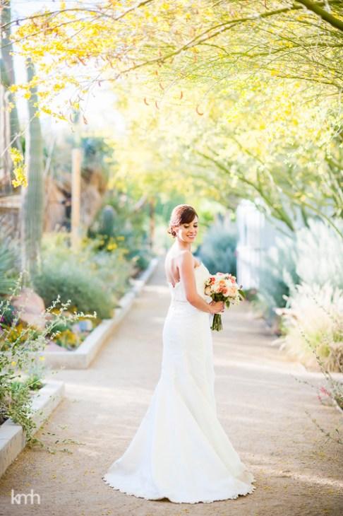 Bridal Spectacular_Las Vegas Wedding Venues_Springs Preserve_KMH