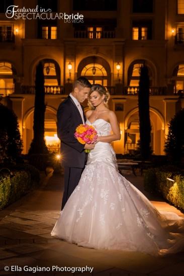 Bridal Spectacular_Las Vegas Weddings_Jerry's Tux Shop