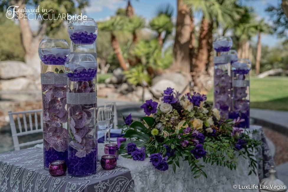 Bridal Spectacular_LuxLifeLasVegas-Casa-Detail-140080
