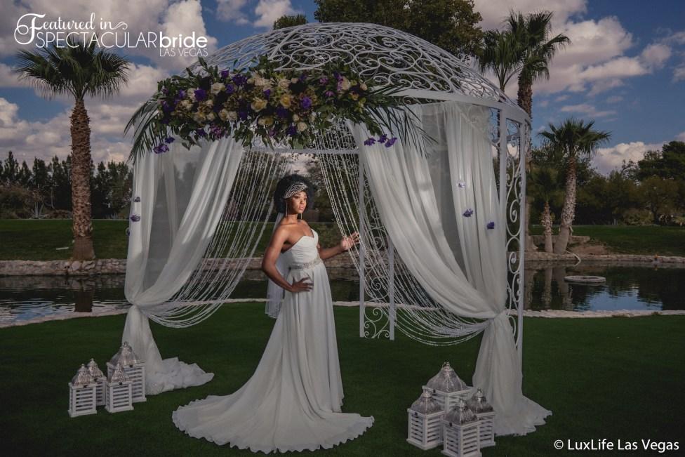 Bridal Spectacular_LuxLifeLasVegas-Casa-Jessica-50081