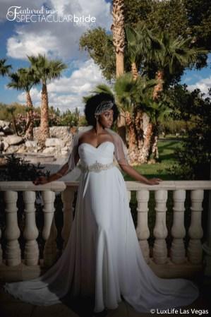 Bridal Spectacular_LuxLifeLasVegas-Casa-Jessica-6