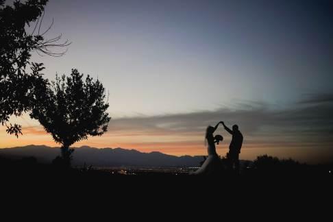 Bridal Spectacular_LuxLifeLasVegas-Danielle-Mario-RevereGolfClub-10