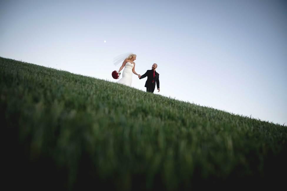 Bridal Spectacular_LuxLifeLasVegas-Danielle-Mario-RevereGolfClub-6