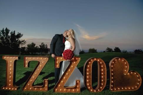 Bridal Spectacular_LuxLifeLasVegas-Danielle-Mario-RevereGolfClub-7