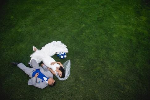 Bridal Spectacular_LuxLifeLasVegas-Jessica-Louie-PaiuteGolfResort-11