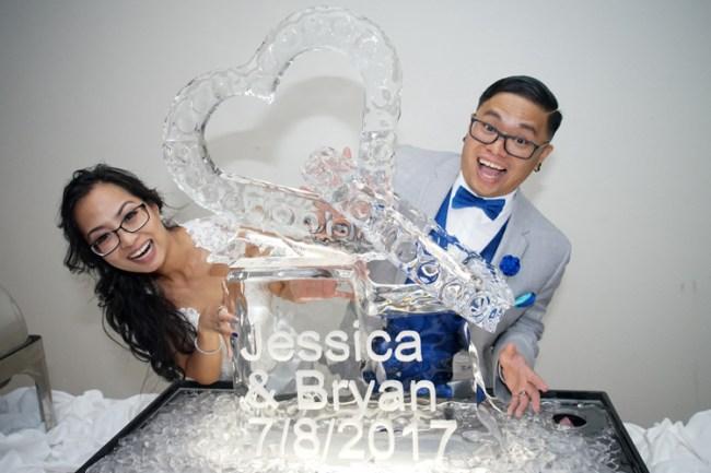 Bridal Spectacular_LuxLifeLasVegas-Jessica-Louie-PaiuteGolfResort-13