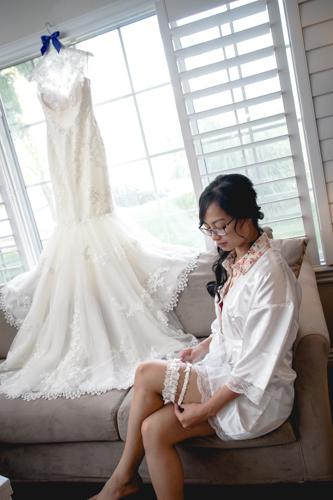Bridal Spectacular_LuxLifeLasVegas-Jessica-Louie-PaiuteGolfResort-3