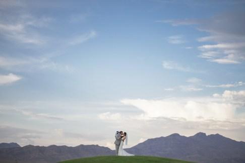 Bridal Spectacular_LuxLifeLasVegas-Jessica-Louie-PaiuteGolfResort-8