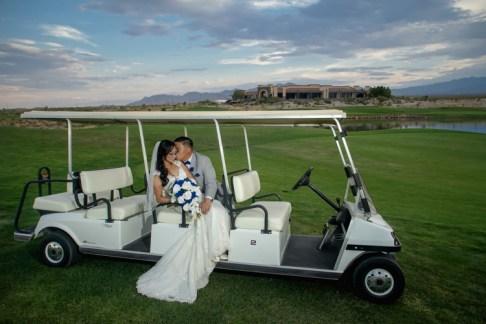 Bridal Spectacular_LuxLifeLasVegas-Jessica-Louie-PaiuteGolfResort-9