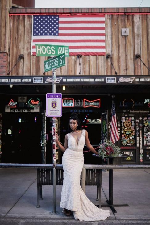 Bridal Spectacular_Luxlife Las Vegas-Arts District-Jessica-104