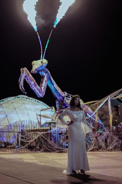 Bridal Spectacular_Luxlife Las Vegas-Arts District-Jessica-120