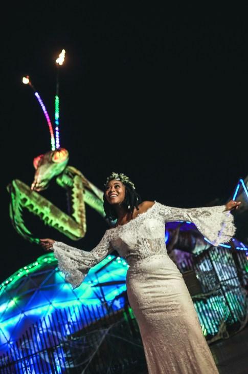 Bridal Spectacular_Luxlife Las Vegas-Arts District-Jessica-125