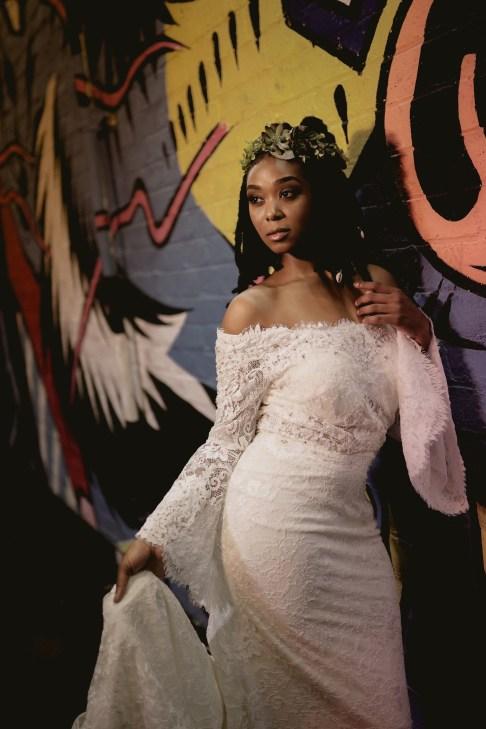 Bridal Spectacular_Luxlife Las Vegas-Arts District-Jessica-136