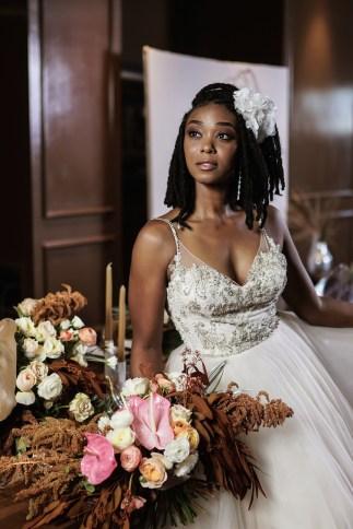 Bridal Spectacular_Luxlife Las Vegas-Arts District-Jessica-14