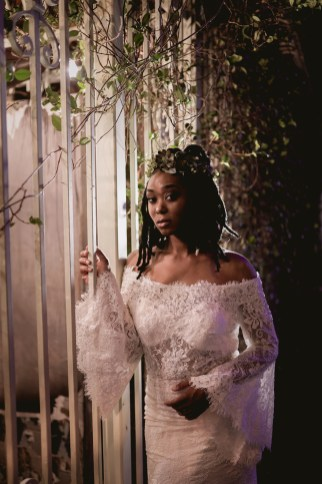 Bridal Spectacular_Luxlife Las Vegas-Arts District-Jessica-147