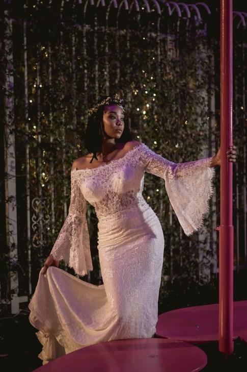 Bridal Spectacular_Luxlife Las Vegas-Arts District-Jessica-149
