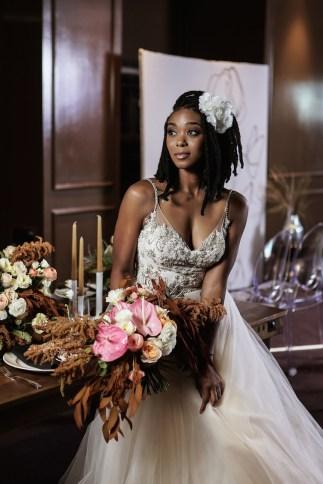 Bridal Spectacular_Luxlife Las Vegas-Arts District-Jessica-15