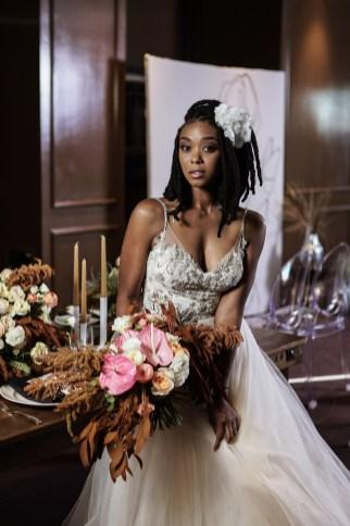 Bridal Spectacular_Luxlife Las Vegas-Arts District-Jessica-16
