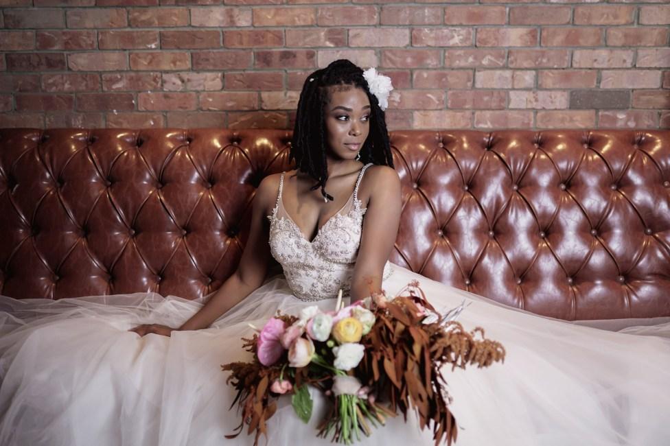 Bridal Spectacular_Luxlife Las Vegas-Arts District-Jessica-35