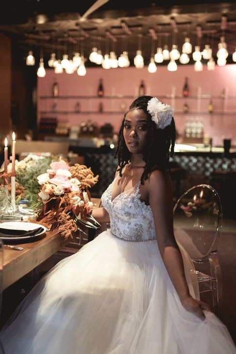 Bridal Spectacular_Luxlife Las Vegas-Arts District-Jessica-44