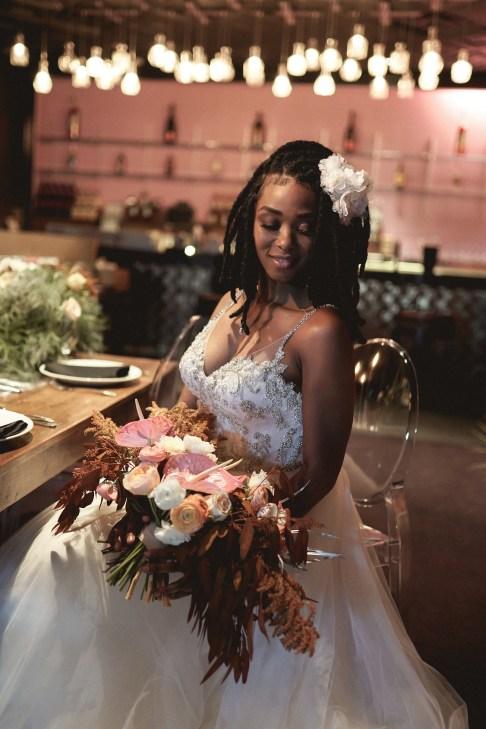 Bridal Spectacular_Luxlife Las Vegas-Arts District-Jessica-45