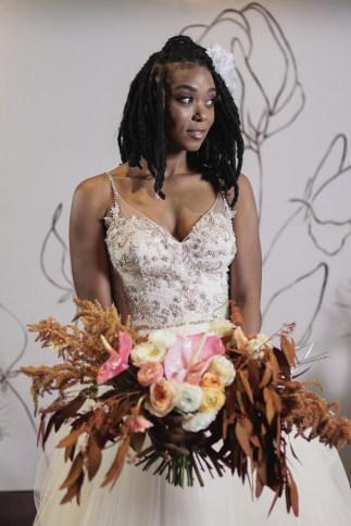 Bridal Spectacular_Luxlife Las Vegas-Arts District-Jessica-5
