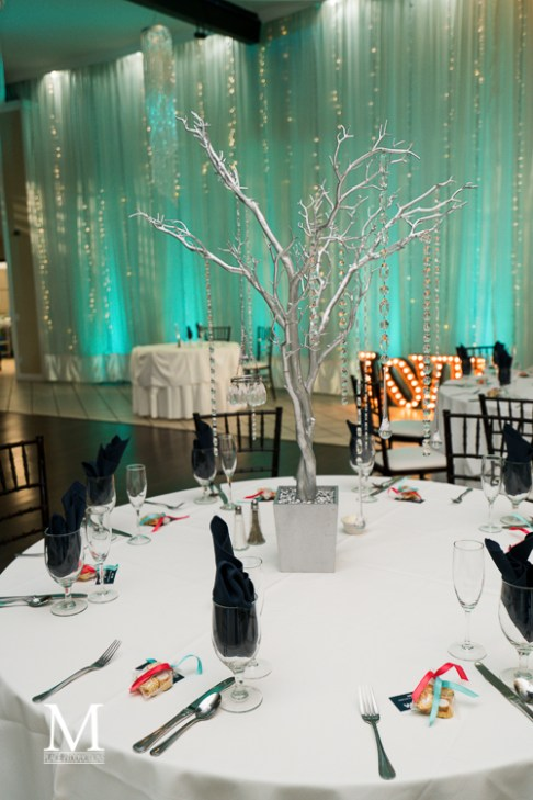 Bridal Spectacular_M Place Productions_Justin & Bryin_12